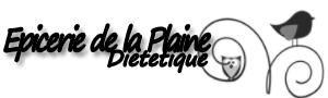 Dietetique de la Plaine